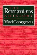 Romanians A History
