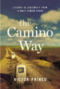 Camino Way Lessons in Leadership from a Walk Across Spain