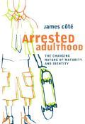 Arrested Adulthood