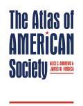 The Atlas of American Society