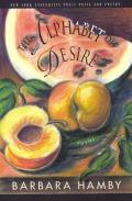 The Alphabet of Desire
