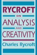 Rycroft on Analysis Creativity