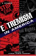 Extremism In America A Reader