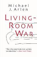 Living-Room War