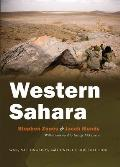 Western Sahara: War, Nationalism, and Conflict Irresolution