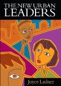 New Urban Leadership