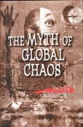 The Myth of Global Chaos