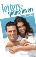 Letters for Young Lovers