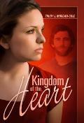 Kingdom of the Heart