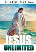 Jesus Unlimited