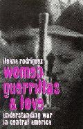 Women, Guerrillas, and Love