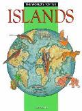 Islands The Worlds Top Ten