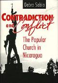 Contradiction & Conflict The Popular Church in Nicaragua