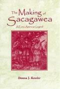 The Making of Sacagawea