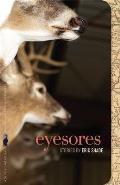 Eyesores: Stories
