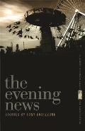 The Evening News: Stories