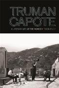 Truman Capote: A Literary Life at the Movies