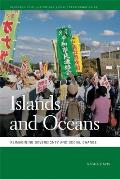 Islands and Oceans: Reimagining Sovereignty and Social Change
