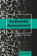 Authentic Assessment Primer