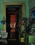 Remaking Home: Domestic Spaces in Argentine and Chilean Film, 2005-2015