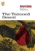 The Tattooed Desert