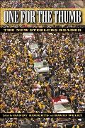 One for the Thumb: The New Steelers Reader