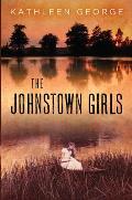 Johnstown Girls