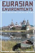 Eurasian Environments