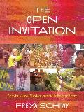The Open Invitation: Activist Video, Mexico, and the Politics of Affect