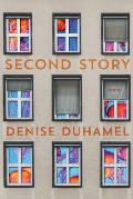 Second Story Poems