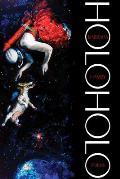 Holoholo: Poems