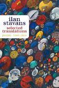 Selected Translations: 2000-2020
