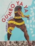 Gumbo YA YA: Poems