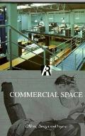 Commercial Spaces Office Spaces Furnitu