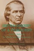 Impeachment of a President