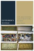 Experiments in Exile: C. L. R. James, H?lio Oiticica, and the Aesthetic Sociality of Blackness