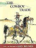 Cowboy Trade