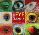 Whose Eye Am I