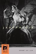 Javaphilia: American Love Affairs with Javanese Music and Dance