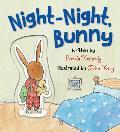 Night-Night, Bunny