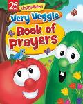 Very Veggie Book of Prayers