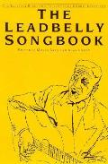 Leadbelly Songbook