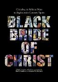 Black Bride of Christ