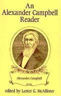 Alexander Campbell Reader