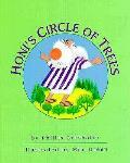 Honis Circle Of Trees