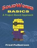 SolidWorks Basics