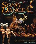 Song & Dance The Complete Story Of Sta