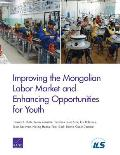 Improving the Mongolian Labor Market and Enhancing Opportunities for Youth