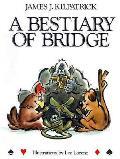 Bestiary Of Bridge