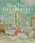 How They Decorated Inspiration from Great Women of the Twentieth Century